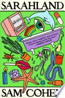 Sarahland Book PDF