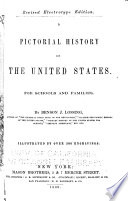 A Pictorial History of the United States Book PDF
