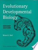 Evolutionary Developmental Biology