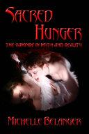 Sacred Hunger ebook