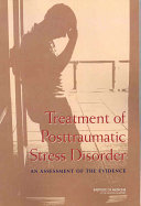 Treatment of Posttraumatic Stress Disorder