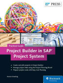 Project Builder in SAP Project System