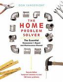 The Home Problem Solver
