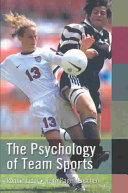 The Psychology of Team Sports