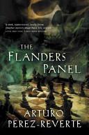Pdf The Flanders Panel