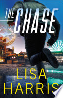 The Chase  US Marshals Book  2