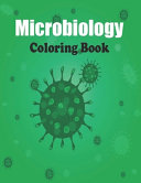 Microbiology Coloring Book