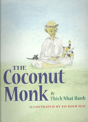 The Coconut Monk Book