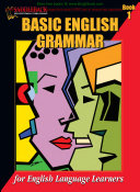 Basic English Grammar, Seaton & Mew, 2007
