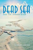 The Dead Sea and the Jordan River