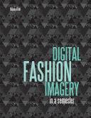 Digital Fashion Imagery