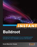 Instant Buildroot