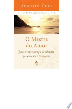 O Mestre do Amor