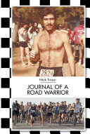 Journal of a Road Warrior