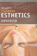 Milady s Standard Esthetics Book