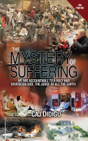 The Mystery of Suffering ebook