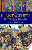 The Plantagenets Book PDF