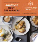 America s Best Breakfasts
