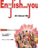 English and You 6