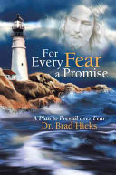 For Every Fear a Promise ebook