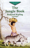 The Jungle Book Pdf/ePub eBook