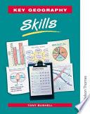 Key Geography Skills