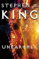 Unearthly Pdf [Pdf/ePub] eBook