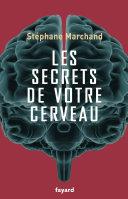Les secrets de votre cerveau Pdf/ePub eBook