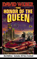 The Honor of the Queen, Second Edition