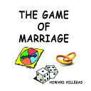 The Game of Marriage