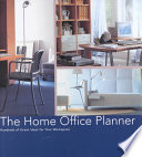 The Home Office Planner