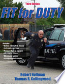 Fit For Duty 3e PDF