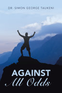 Against All Odds [Pdf/ePub] eBook