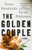 The Golden Couple Book