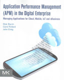 Application Management for Mobile and Cloud Systems