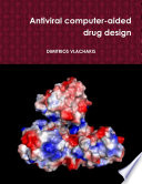 Antiviral computer-aided drug design