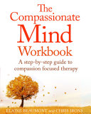 The Compassionate Mind Workbook Pdf/ePub eBook