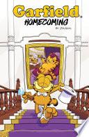 Garfield Homecoming