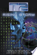 T2  Rising Storm