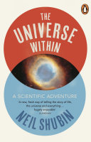Pdf The Universe Within