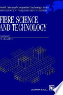 Fibre Science and Technology Book