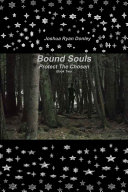 Bound Souls Protect The Chosen ebook