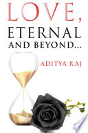 Love  Eternal and Beyond
