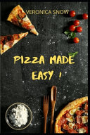 Pizza Made Easy
