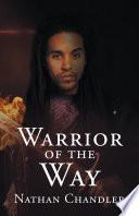Warrior of the Way
