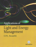 Applications of Light and Energy Management