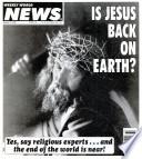 Aug 12, 1997
