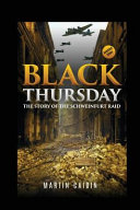 Black Thursday (Annotated)