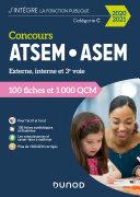 Pdf Concours ATSEM-ASEM 2020/2021 Telecharger