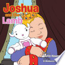 Joshua and the Lamb